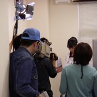 NHK福井放送局 Live610に出演いたしました
